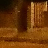 night_isoauto_crop.jpg
