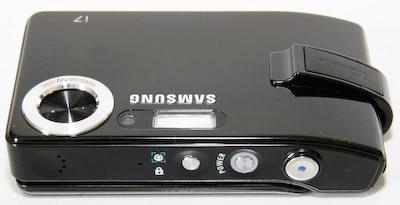 Samsung i7