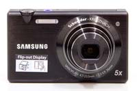 Samsung MV800