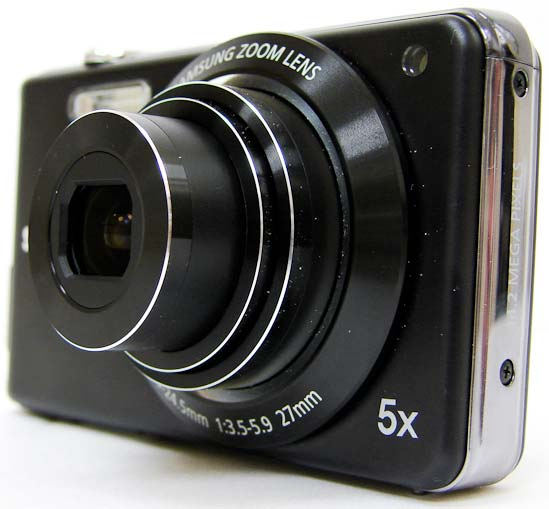 Samsung ST70
