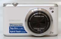 Samsung WB350F