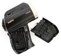 Sanyo Xacti HD2000