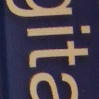 f1.8.jpg