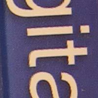 f2.8.jpg