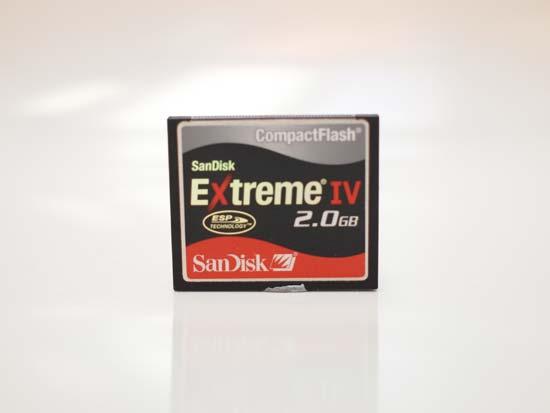 Sigma 30mm f/2.8 EX DN