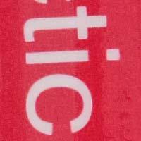 sharpen1.jpg