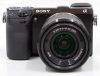 Sony Cyber-shot DSC-T90