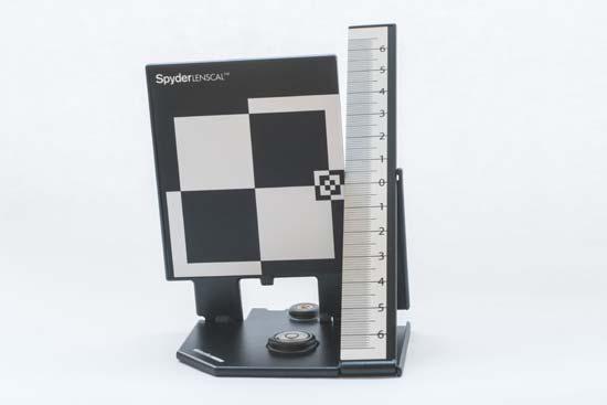 Spyder 5 Capture Pro
