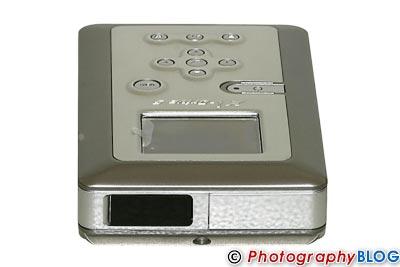 Vosonic X'S Drive Super VP6210 #7