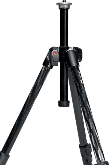 7 Reasons Why You Should Use a Tripod