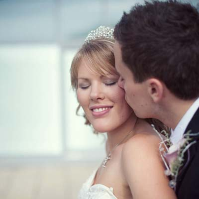 Wedding Photography for Beginners - Part 2