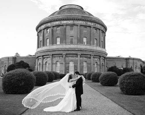 Wedding Photography for Beginners - Part 3