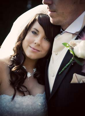 Wedding Photography for Beginners - Part 4