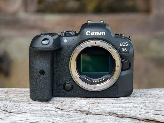 Best Canon Camera 2021