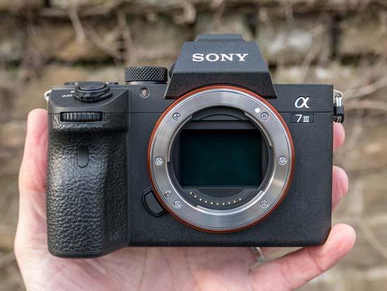 Best Sony Camera 2021