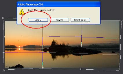 How to Take Great Panorama Photos