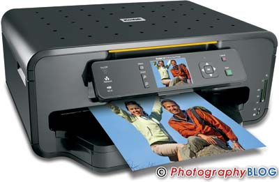 Kodak ESP 7