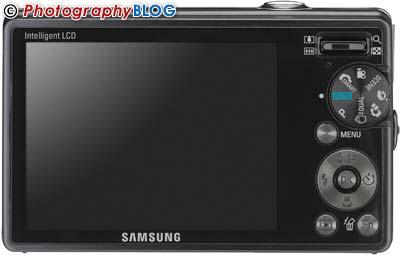 Samsung SL620