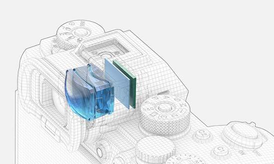 Sony A1 vs A7R IV vs A9 II vs A7S III - Head to Head Comparison