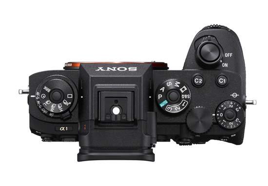 Sony A1 vs Canon R5 - Head to Head Comparison