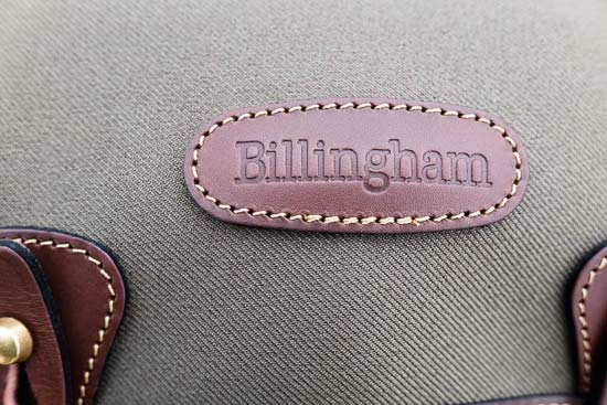 Billingham Hadley Small Pro