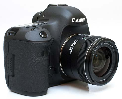 canon 24mm 2.8 is usm review
