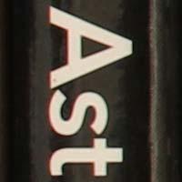 f4_5.jpg