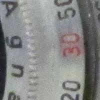 iso1600.jpg