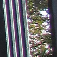 chromatic4.jpg