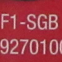 iso800.jpg