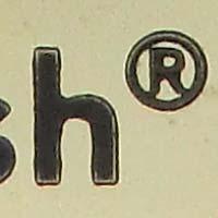 macro1a.jpg