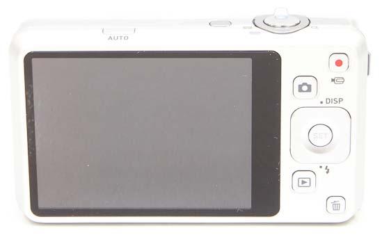 Casio EX-Z800