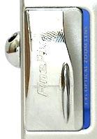 HP Photosmart R707