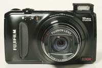 Canon PowerShot A2100 IS