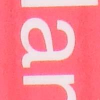 digital_zoom1a.jpg