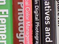 digital_zoom2.jpg