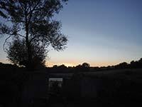 high_contrast_sunset_mode.jpg