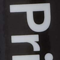 f32.jpg