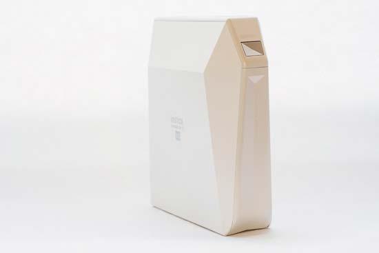 Fujifilm Instax Share SP-3