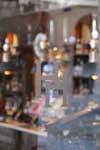 Sample RAW Image