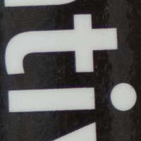 f3_5.jpg