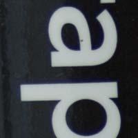 f3_2.jpg