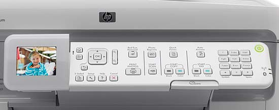 hp photosmart premium c309a driver windows 7