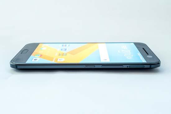 HTC One (10)
