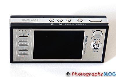 Kodak Easyshare V570