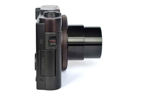 Leica C