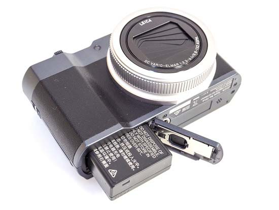 Leica C-Lux