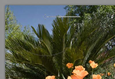 Nik Software Viveza - Main Interface