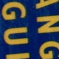 f5_3.jpg