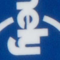f36.jpg